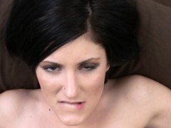 cute-brunette-charli-baker-takes-a-cock-in-her-wet-twat