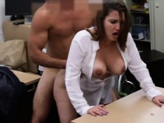 big-boobs-amateur-business-lady-fucked-by-pawn-man
