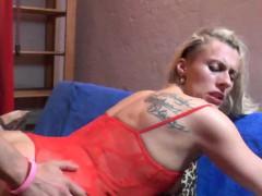 hot-milf-lapdances-sucks-cock-and-fucks-in-erotic-outfit