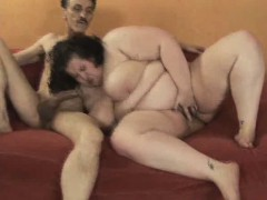 bbw-babe-jelli-bean-gets-nailed-hard