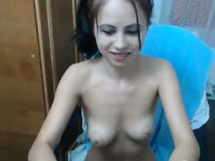 the-best-of-chaturbate-anal-shows-vol1