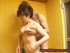 hitomi-kurosaki-lovely-mature-part4