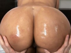 sexually-excited-banging-for-hot-pretty-babe