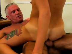 hot-gay-josh-ford-is-the-kind-of-muscle-daddy-i-think-we-wou