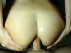horny-couple-amateur-sex