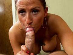busty-brunette-swinger-milf-does-her-first-porn