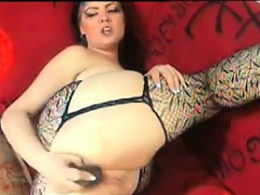 caramelle-dirty-talk-for-live-nude-girls