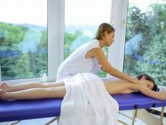 gorgeous-lesbian-massaged
