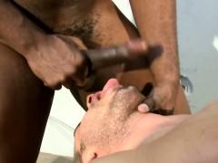 black-gay-hunks-spitroast-white-jock