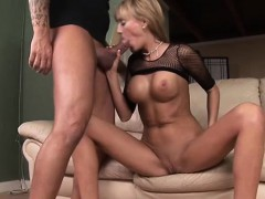 big-breasted-blonde-milf-rides-cock