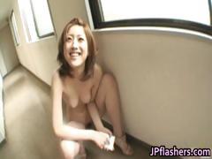 ai-haneda-asian-babe-shows-her-cute-body-part3