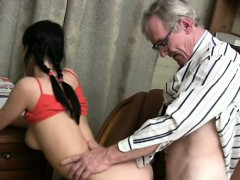 sex-lesson-with-hungry-teacher