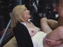 dirty-blonde-fucked-and-facial-in-back-of-pawn-shop