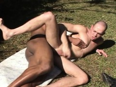beefy-gays-lost-in-the-woods-and-fucked-so-hard