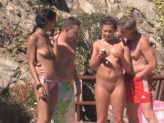 naughty-poolside-fun-alexa-jaymes