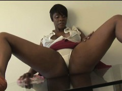 busty-mature-ebony-beauty-teasing-as-she-cleans