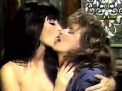 classic-lesbian-porn-in-a-bubble-bath
