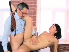 sexy-riding-with-mature-teacher