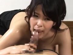 av-actress