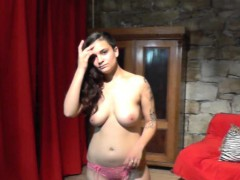 crazy-teen-does-blowjob-at-the-casting