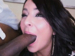 kali-ability-to-sucked-that-humongus-cock-deep-throat