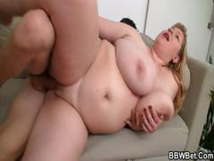 huge-fatty-gets-lured-into-bed