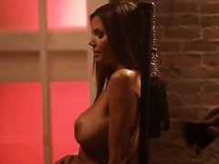 charisma-carpenter-big-tits-and-ass-in-sex-scenes