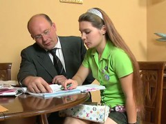 threesome-lesson-with-elderly-teacher