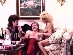ffm-in-classic-vintage-porno