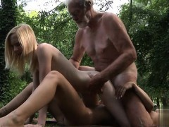glamour-pussy-brutal-sex