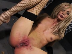 amateur-couple-punished
