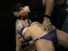 alena-tight-tied-and-made-to-suck-deepthroat