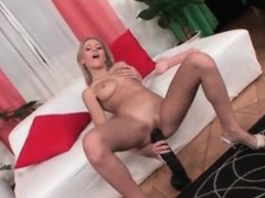 huge-dildo-masturbating-on-webcam