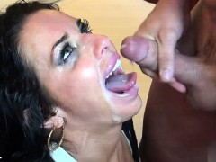 busty-daughter-cum-inside
