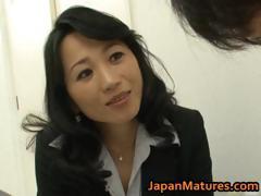 natsumi-kitahara-ass-licks-her-guy-part6