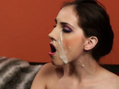 sexy-wife-doggystyle-creampie