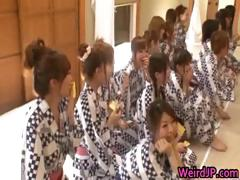 crazy-japanese-chicks-and-hot-orgy-part6