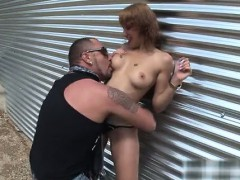 college-pussy-anal-punishment