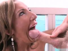 huge booty anal licking – نيك بنت طيزها كبير