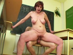 german-mom-teach-young-boy-how-two-fuck-hardcore-without-con