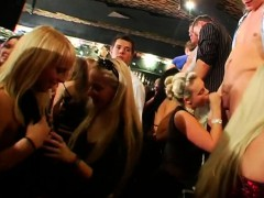 lusty-partying-with-wild-women