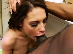 hot-daughter-romantic-sex