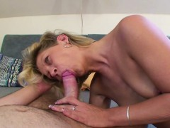 german-mom-get-fucked-by-young-boy-when-cuckold-not-home