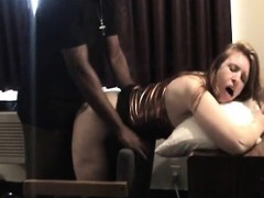wife-dominated-by-black-cock