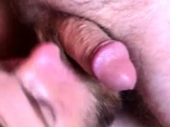 dirty-redneck-in-blowjob-action
