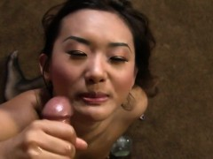 Alina Li Cream Of Sum Yung Guy