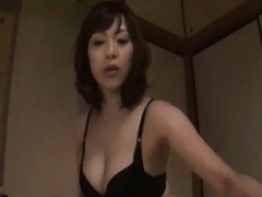 beautiful-horny-japanese-babe-fucked