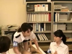 cute-horny-japanese-girl-banging