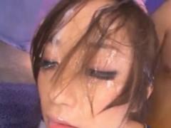 cute-hot-korean-babe-banging