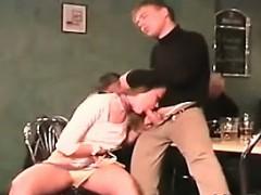 petite-schoolgirl-fucking-in-public